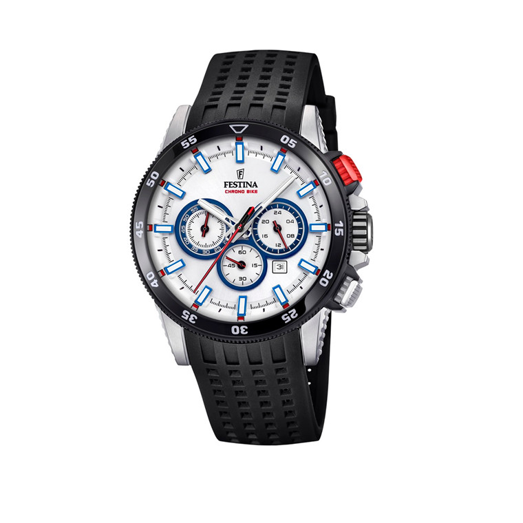 Festina Chrono Bike 2018 F20353/1