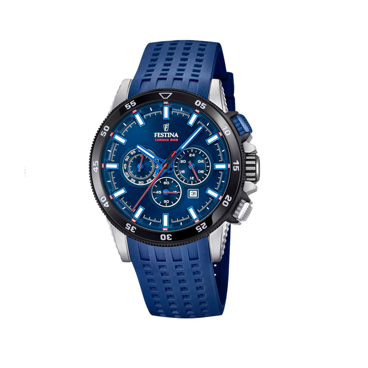 Festina Chrono Bike 2018 F20353/3