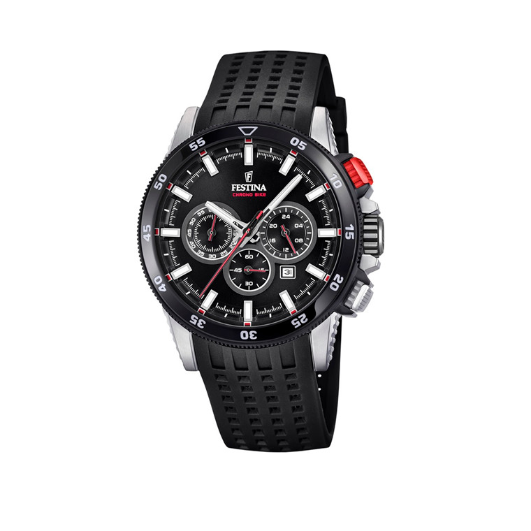 Festina Chrono Bike 2018 F20353/4