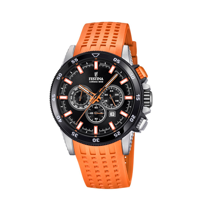 Festina Chrono Bike 2018 F20353/6