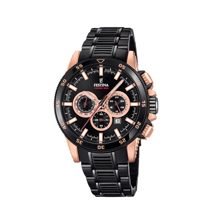 Festina Chrono Bike Special Edition 2018 F20354/1
