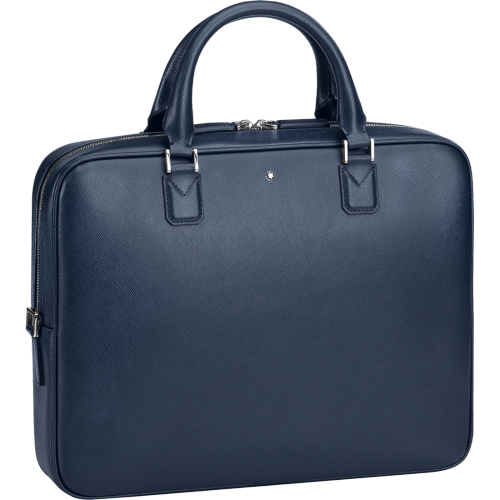 Mont Blanc Sartorial Document Case slim 116757