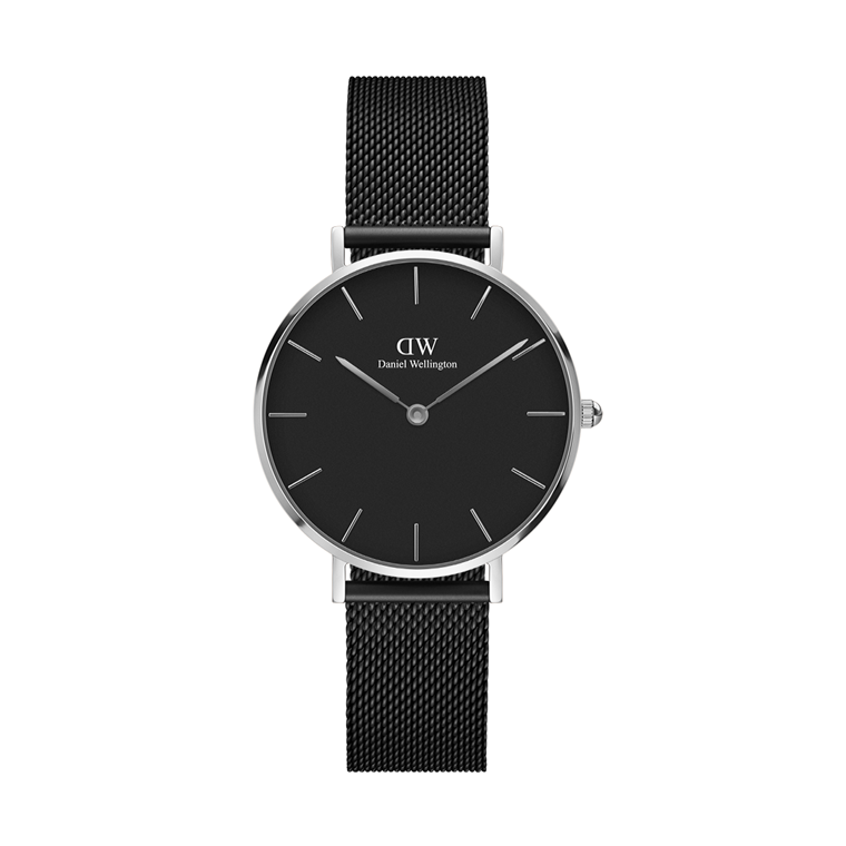 Daniel Wellington Classic Petite 32mm Ashfield DW00100202