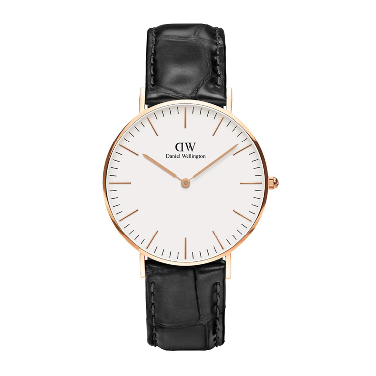 Daniel Wellington Classic 36mm Reading DW00100041