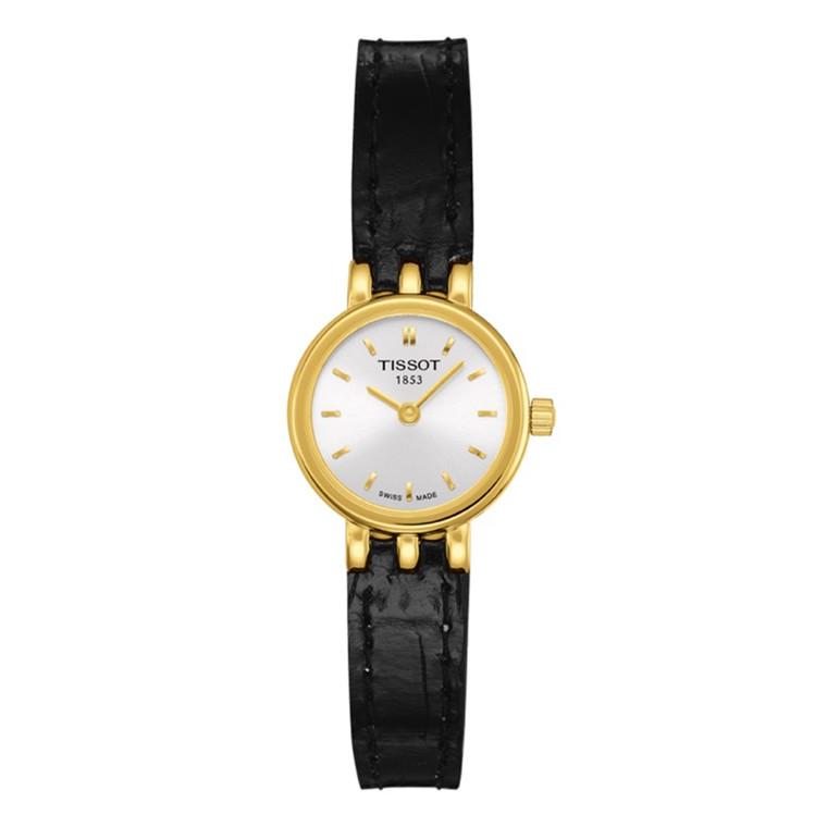 Tissot Lovely T058.009.36.031.00