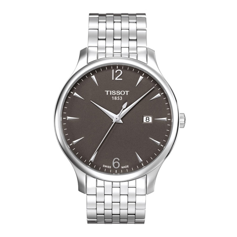 Tissot Tradition T063.610.11.067.00