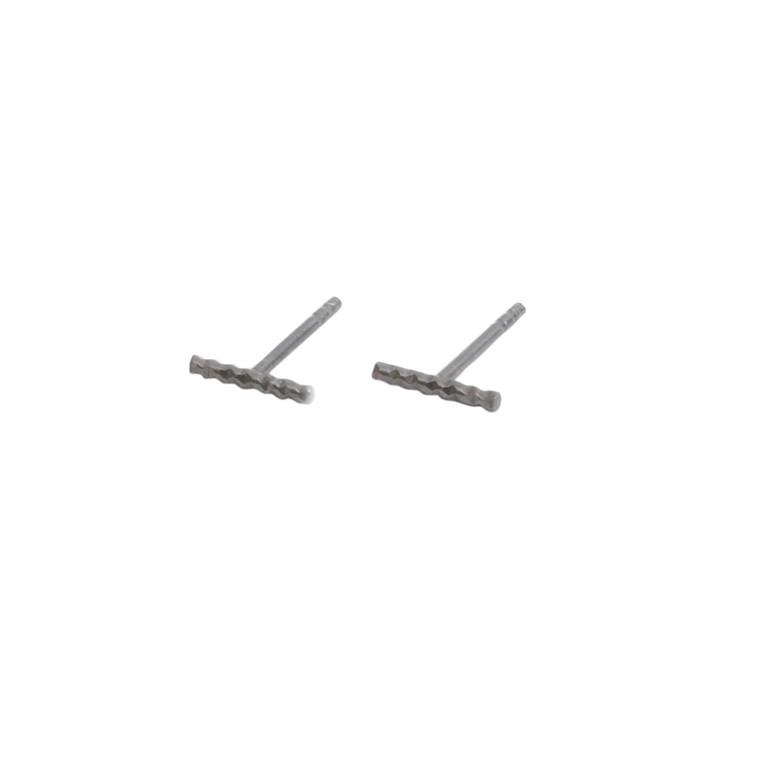 Stine A øreringe 1068-01
