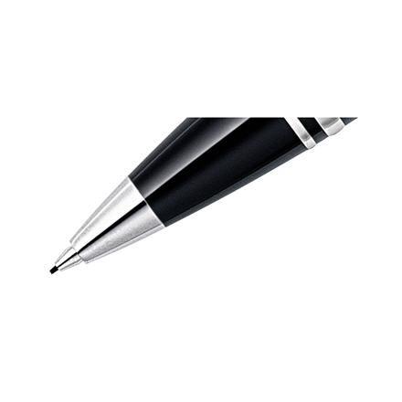 Mont Blanc Starwalker pencil 08484