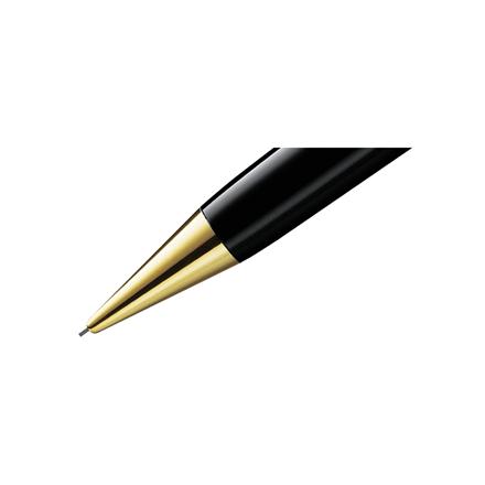 Mont Blanc Meisterstück Le Grand pencil 108952