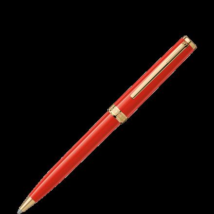 Mont Blanc PIX Ballpoint pen 117655