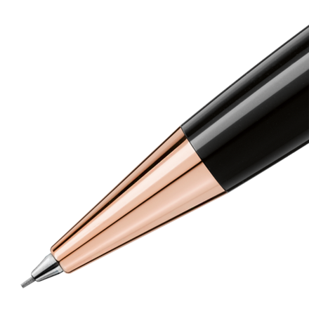 Mont Blanc Meisterstück Classique Pencil 113390