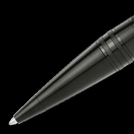 Mont Blanc Starwalker Ultra black Ballpoint pen 118464