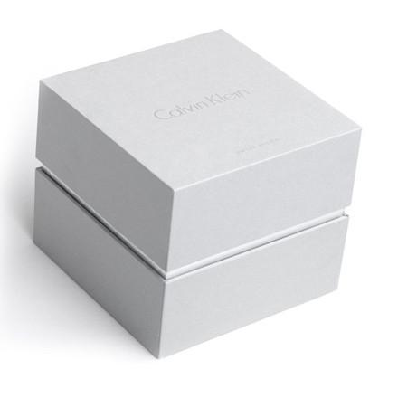 Calvin Klein Minimal K3M2T124
