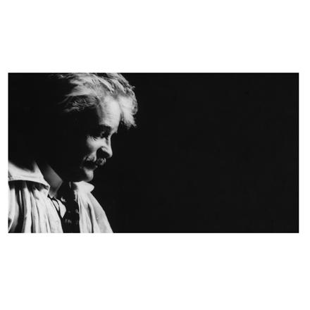Georg Jensen Moonlight Grapes øreringe 3537834