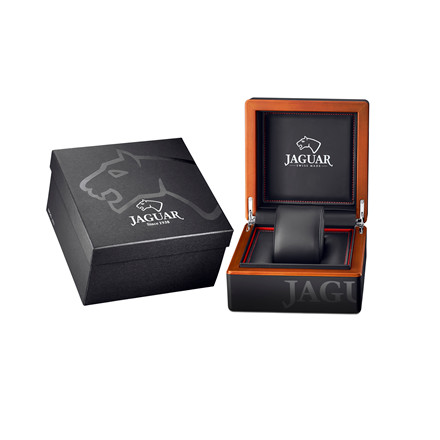 Jaguar Special Edition 2017 J857/2