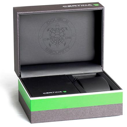Certina DS Prime Chronograph C004.217.11.056.00