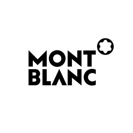 Mont Blanc Casual Line bælte 103443