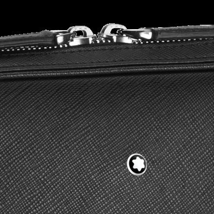 Mont Blanc Sartorial Document Case Ultra Slim 118689