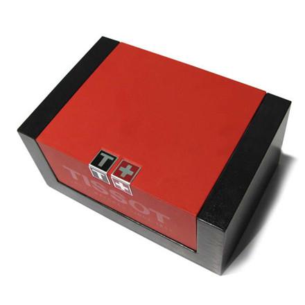 Tissot PR 100 Quartz T101.417.33.031.01