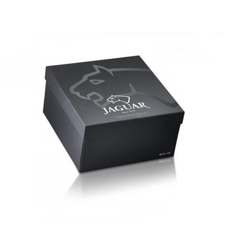 Jaguar Special Edition 2017 J856/2