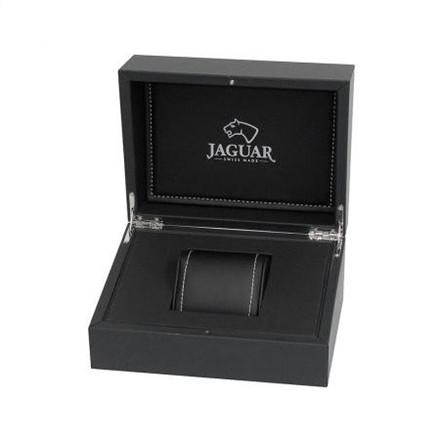 Jaguar J868/1