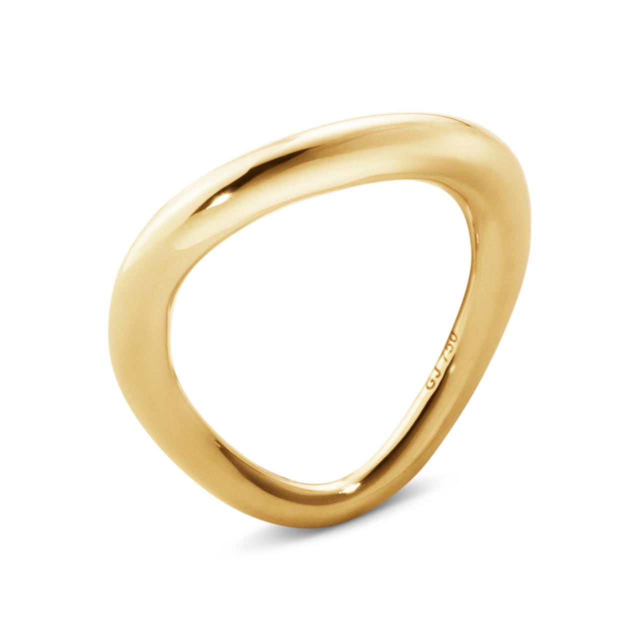 9b62f9499de Ringe » Shop din nye ring online her - Kæmpe sortiment!
