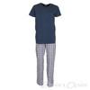 4509443 DWG Berlin 443 Pyjamas MARINE