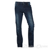 1622-749 Native Carl regular Jeans BLÅ