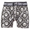 FirstGrade Boxershorts SORT