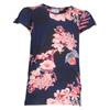 4602712 D-xel Carrol 712 T-shirt MARINE