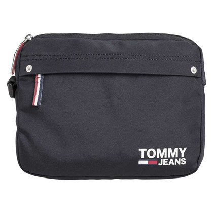 AM0AM04935  Hilfiger Man Bag SORT