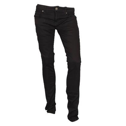 2990041-1 Hound Xtra slim Jeans SORT
