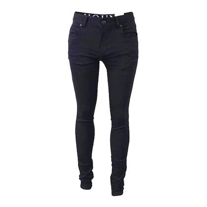 2990042-1 Hound Tight Jeans SORT