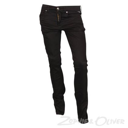 4302103 DWG Rage 103 Twill Pants SORT