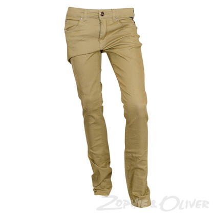 4302161 DWG Rage 161 Twill Pants ARMY