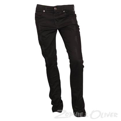 4302161 DWG Rage 161 Twill Pants SORT