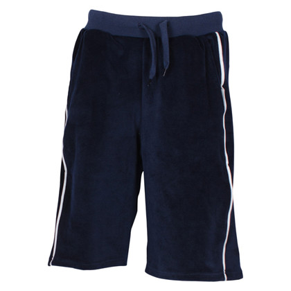 4604383 DWG Chace 383 Shorts MARINE