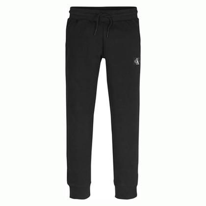 IB0IB00397 Calvin Klein Bae Pants SORT
