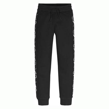 IB0IB00382 Calvin Klein Bae Pants SORT