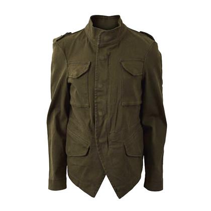 7190770 Hound Army jacket  ARMY