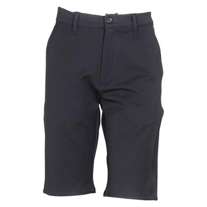 1634-129 Grunt Dude Shorts MARINE