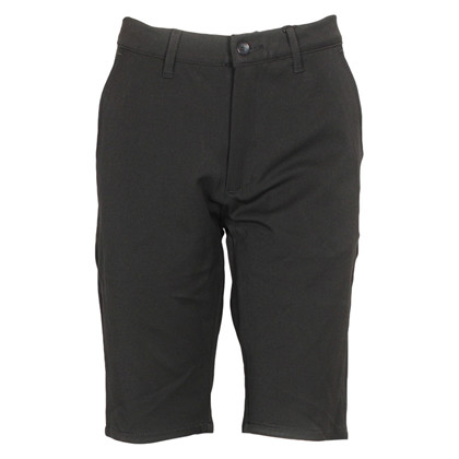 1634-129 Grunt Dude Shorts SORT