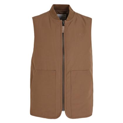 2014-801 Grunt Jasper Vest SAND