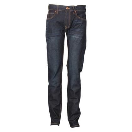 NN22497 Levis 511 Slim Jeans SORT