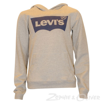 n91503a levis sweatshirt gr. Black Bedroom Furniture Sets. Home Design Ideas