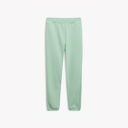 2023-169 Grunt Lillian Sweatpants Mint grøn
