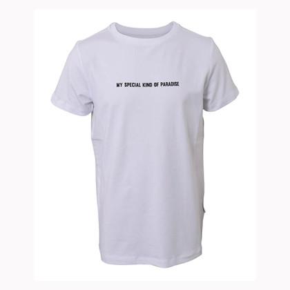 2200405 Hound T-shirt  HVID