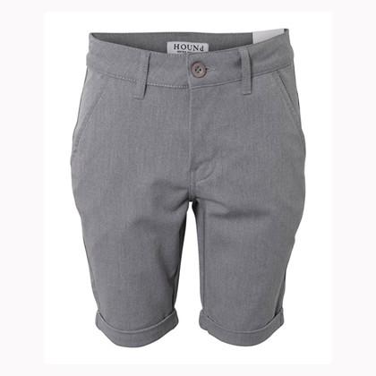 2200412 Hound Fashion Shorts GRÅ