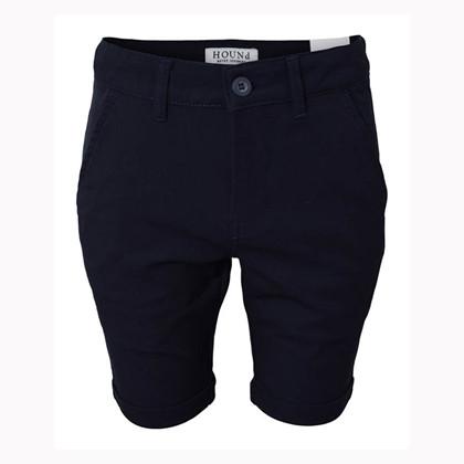 2200412 Hound Fashion Shorts MARINE