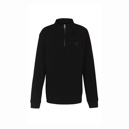 4009168 DWG Oswell 168 Crewneck SORT
